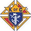 KofC_Large Logo
