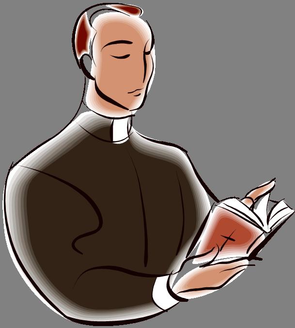 Word on Fire – Lenten Reflections by Fr Robert Barron