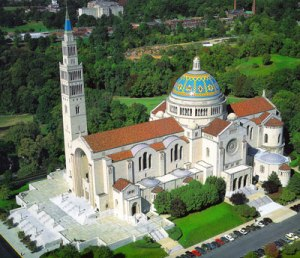 national-shrine-immaculate-conception