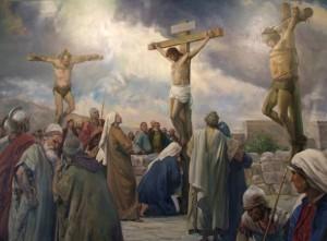DC_ShrineThe-Crucifixion-