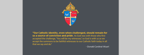 Catholic_Identity
