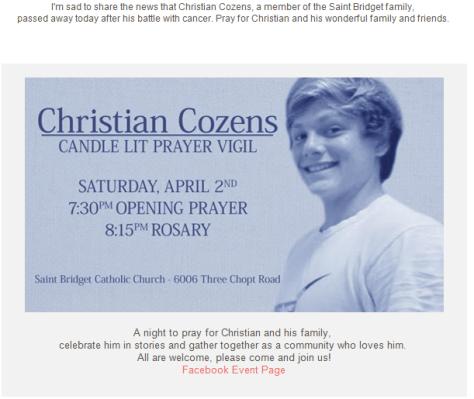 Christian_Couzens_Death_Vigil_4-2-16