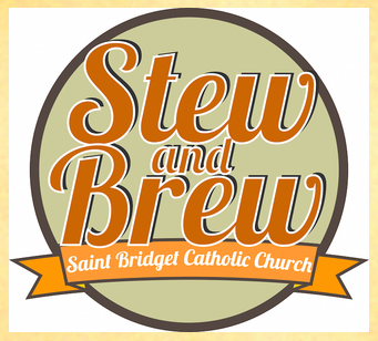logo-stew_and_brew